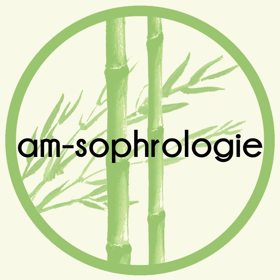 am-sophrologie